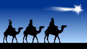 card_reis_mags_orient_magi_three_kings_xmas_christmas-555px